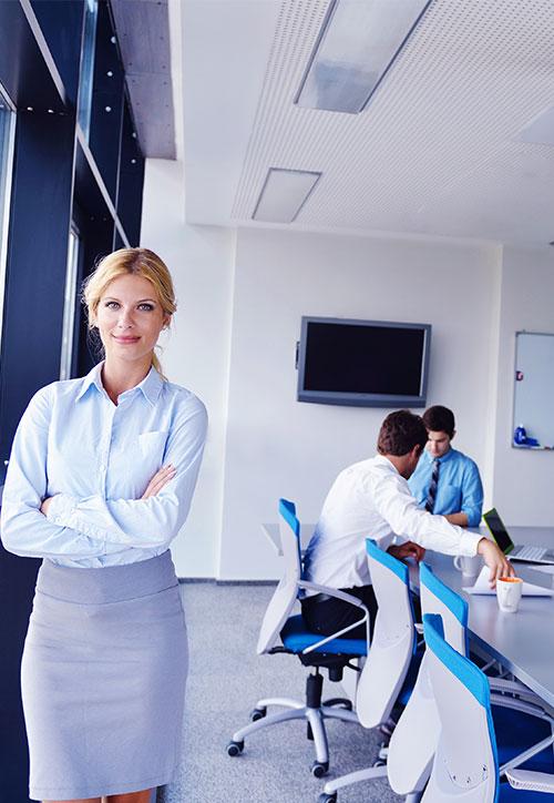 assessoria-empresarial
