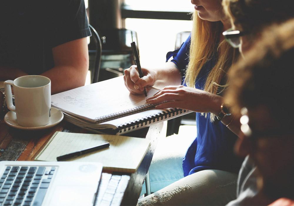 Como Aumentar A Produtividade Da Sua Equipe