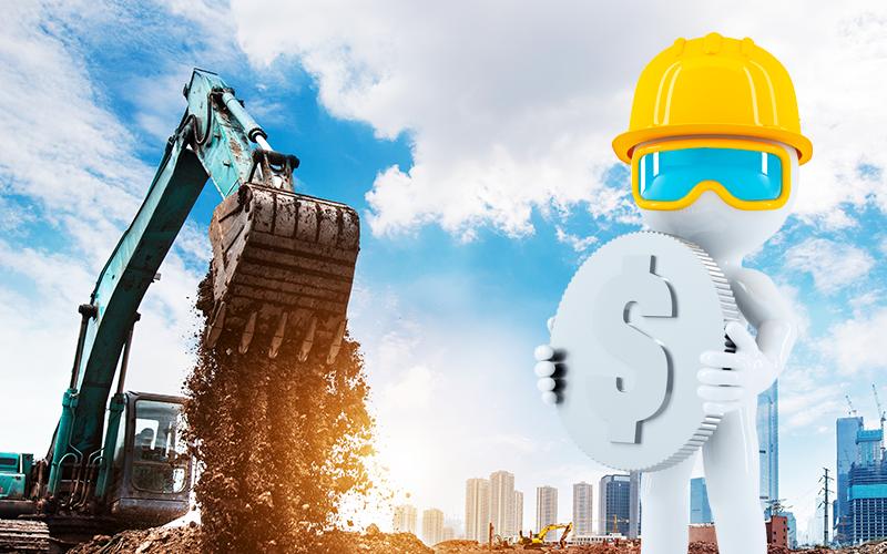 Reduçao De Custos Para Indústrias – 3 Dicas Para Diminuir As Despesas