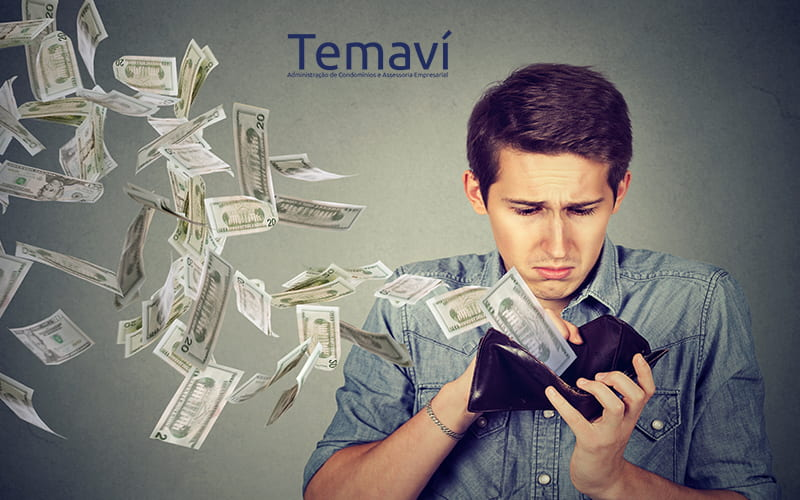 Adm Temavi