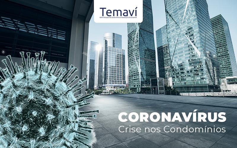 CORONAVIRUS CRIS NOS CONDOMINIOS – POST (1)