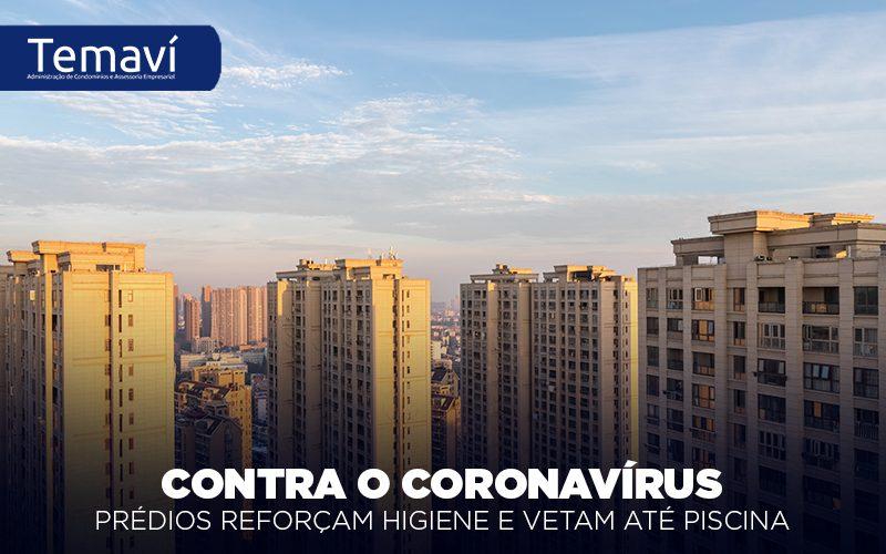 POST CONTRA O CORONA VIRUS 800×500