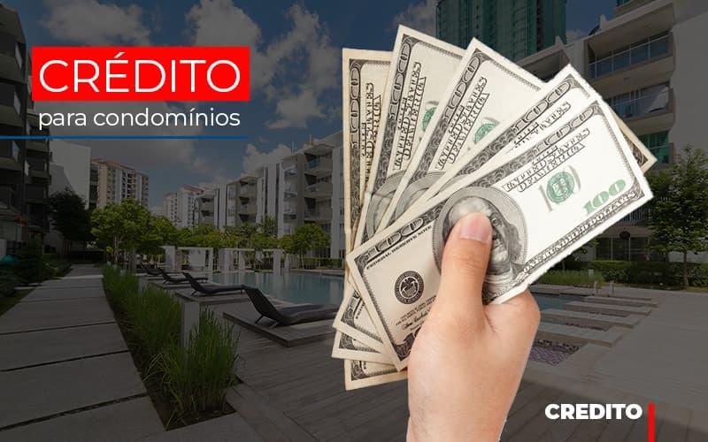Credito Para Condominios (1)