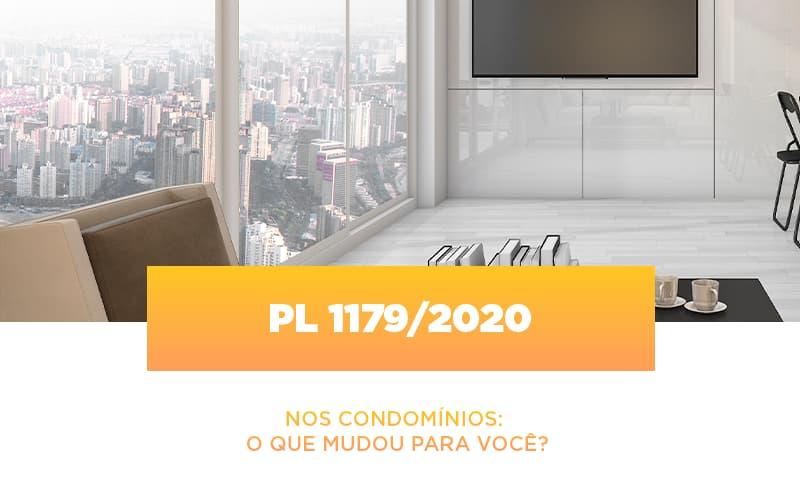 PL 1179 2020 BLOG