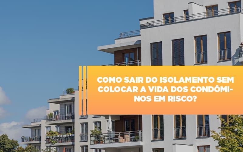 Condominios Blog