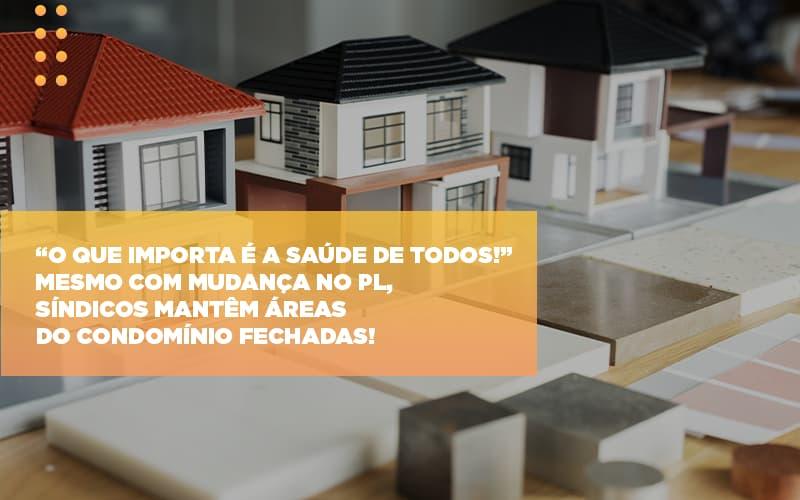 Curadoria Condominio Blog
