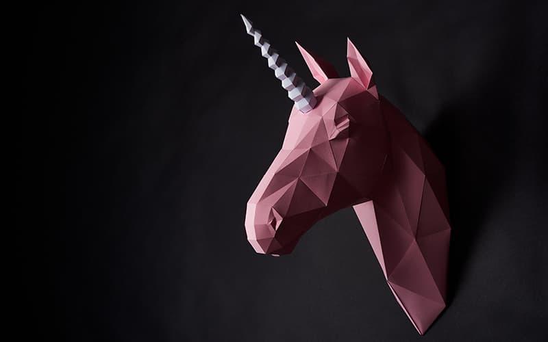 O-proximo-unicornio-pode-ser-o-seu-tenha-em-maos-o-guia-para-obter-sucesso-em-sua-startup