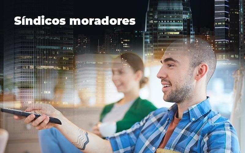 SINDICOS MORADORES DEVEM DECLARAR VALOR DE CONDOMINIO ISENTO NO IMPOSTO DE RENDA – POST (1)