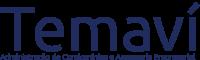 logotipo-temavi